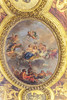 IMG_8950 (aks_19_ak) Tags: versailles îledefrance france paris canon600d sigma1750mmf28hsmos chateaudeversailles