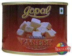 Gopal Paner 200g (holylandgroup) Tags: canned fruit vegetable cannedfruit cannedvegetable nonveg jalapeno gherkins soups olives capers paneer cream pulps purees sweets juice readytoeat toothpicks aluminium pasta noodles macroni saladoil beverages nuts dryfruit syrups condiments herbs seasoning jams honey vinegars sauces ketchup spices ingredients