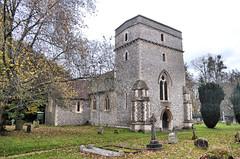 Fawley Church (R~P~M) Tags: fawley bucks buckinghamshire church england uk unitedkingdom greatbritain