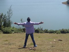 Holiday Trip from Mysore to Ooty (2015) (ashiyan2011) Tags: ooty doddabetta coonoor kodaikanal karnataka mysore mysorezoo mysorepalace srichamundeshwaritemple botanicalgardensooty doddabettapeakooty pykaralakeooty rosegardenooty dodabettateamuseumandfactory ootylake