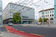 BNP_Parisbas-3568 (carolinanegel@gmail.com) Tags: bank banques genève architecturalphotography architecture city cityscape geneva glass urban urbex