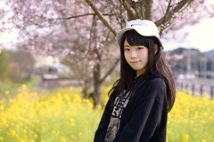DSC_4159 (gabusuki) Tags: