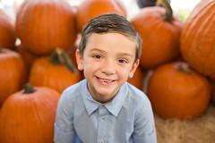 Pumpkin Patch 2015 (biggcstylez) Tags: canon 5d mark iii canon35mmf14l