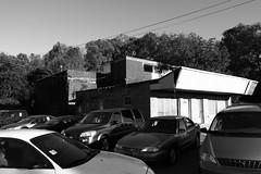 R0013950 (Nashville Street Photography) Tags: stardayrecords kingrecords studio recordingstudio nashvilletn abandoned nashvilletennessee ricohgrd