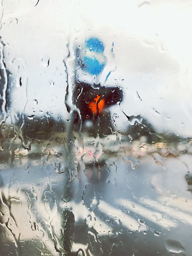 Window Water Rain Day Wet Car Close-up Outdoors Nature No People Backgrounds Sky Winter Street Photography Streetphotography מייסטריט