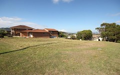 69 Becker Road, Forster NSW