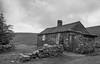 Greg's Hut (ronet) Tags: pentaxmz5n crossfell diydeveloped film gregshut homedeveloped ilfotecddx northumberland utata