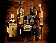 Whisky UAE Dubai (Centaurus International) Tags: whisky uae dubai