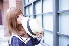 IMG_1001 (Yi-Hong Wu) Tags:                         eos6d