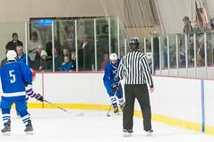 _MWW6100 (iammarkwebb) Tags: markwebb nikond300 nikon70200mmf28vrii whitesboro whitesborohighschool whitesborohighschoolvarsityicehockey whitesborovarsityicehockey icehockey november 2016 november2016 newhartford newhartfordny highschoolhockey