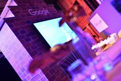 Empfang anlässlich des 10. Nationalen IT-Gipfels (Bitkom) Tags: itgipfel 2016 bitkom heiko maas thomas de maizere sascha lobo annegret kramp karrenbauer digitalisierung