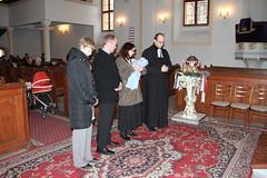 IMG_6408 (ecavliptovskyjan) Tags: krst 2011