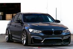 ACE_Flowform_Aff02_Brushed_BMW_M3_3 (ACEALLOYWHEEL/AMF FORGED) Tags: acealloywheel acealloy acewheels ace flowform aff02 20 inch wheels aftermarket acealloywheels bmw m3 bmwm3 m lowered