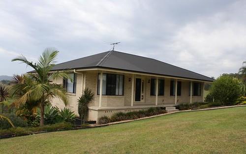 28 MATTICK Road, Macksville NSW 2447