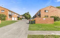 3 / 4-6 Honeysuckle Street, Tweed Heads West NSW