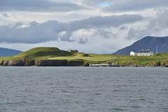 Videy Island View (EC@PhotoAlbum) Tags: videy videyisland reykjavik islanda iceland landscapepaesaggio landscape nature ocean