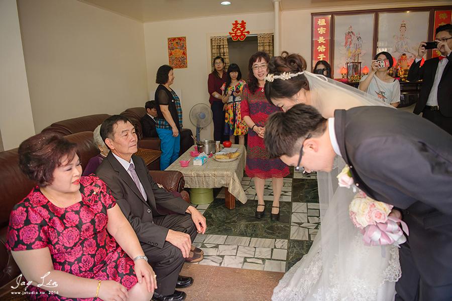 婚攝 桃園 彭園會館 台北婚攝 婚禮紀錄 婚禮紀實 JSTUDIO_0057