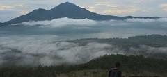 Mount Batur Hike 6 (richardha101) Tags: bali indonesia travel wanderlust asia batur mountain hike hiking sunrise outdoor