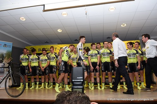 Baguet-Miba-Indulek-Derito Cycling team (52)