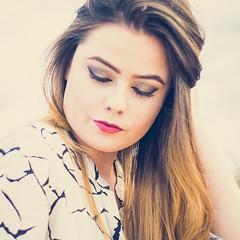 Ladies shoot 20 (M van Oosterhout) Tags: model posing modelling photoshoot fashion editorila girl woman female duch holland netherlands