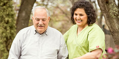 Senior Care Services (Always Best Care SW Metro) Tags: seniorcareserviceswatertown senior care shakopee home chaska mn