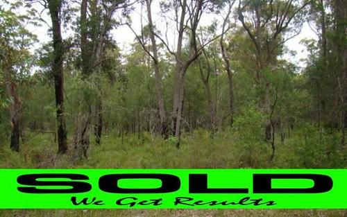 Lot 568 Lusitania Avenue, Basin View NSW 2540