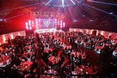 2753_FIM_gala_2016_Ceremony.jpg (Todotrial.com) Tags: fim gala 2016 berlin ceremony germany