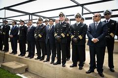RED_5157 (escuela_naval) Tags: cadetes capitanes de fragata generacion 96 oficiales escuelanaval esnaval