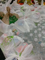 "Thanksgiving 2016: Feeding the hungry in Laurel MD • <a style=""font-size:0.8em;"" href=""http://www.flickr.com/photos/57659925@N06/31360432062/"" target=""_blank"">View on Flickr</a>"