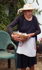 La Palma 35 (megegj)) Tags: gert woman vrouw