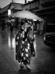 Geisha (Joanma) Tags: japan geisha kyoto gyon