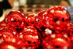Christmas passion (Katrinitsa) Tags: london2016 passion red colors christmas christmasdecoration christmaslights christmastree christmasmarket christmas2016 santaclaus santa festive vibrant vivid joy happy happiness imagination imaginative peaceful peace amazing awesome beauty beautiful fantastic dream dreamy fairytale decoration market balls ornaments bokeh focus zoom canon canoneosrebelt3i ef35mmf14lusm season winter greetins happynewyear merrychristmas blur reflections bunch row shine shining shiny smile mirror heart hearts love art artistic kids toys merry worldwide magic night crystal round gift nice photographer shape reflection london england charm