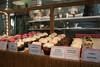 Cute Cakes San Diego (Tracey B. Jenkins) Tags: gaslamp gaslampquarter heavenlycupcakes iexploresandiegocom iexploresandiegorealestatecom sandiego sandiegorealestate traceybjenkins traceyjenkins traceybjenkinscom cute cakes