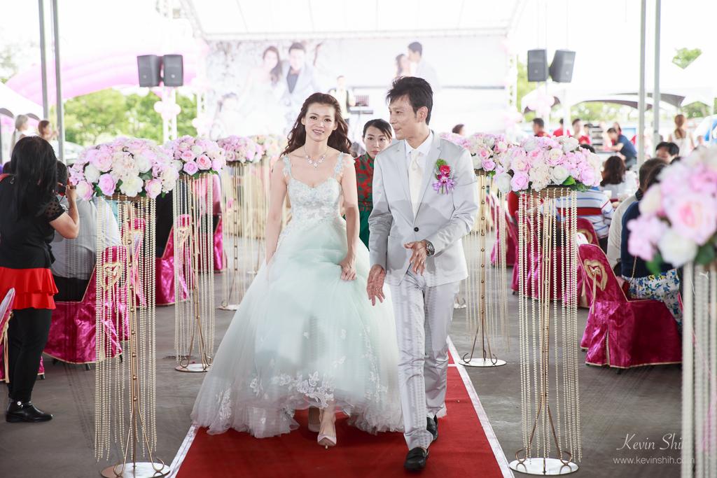 流水席婚攝推薦-婚禮拍照