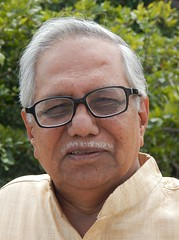 Kannada Writer Dr. DODDARANGE GOWDA Photography By Chinmaya M.Rao-SET-1  (62)