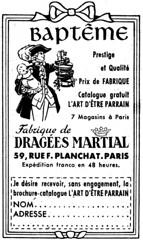 Anglų lietuvių žodynas. Žodis martialism reiškia martializmas lietuviškai.