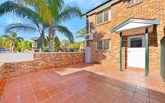 1/2-4 Myrtle Road, Bankstown NSW