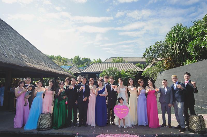 峇里島婚紗,峇里島婚禮,寶格麗婚禮,寶格麗婚紗,Bulgari Hotels,Bulgari,Bulgari wedding,MSC_0084