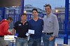 """victor y antonio campeones 4 masculina-torneo-padel-el-pilar-vals-sport-axarquia-octubre-2014 • <a style=""""font-size:0.8em;"""" href=""""http://www.flickr.com/photos/68728055@N04/14924830754/"""" target=""""_blank"""">View on Flickr</a>"""