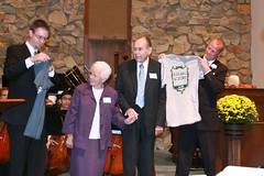 "Alumni_Weekend_9554 • <a style=""font-size:0.8em;"" href=""http://www.flickr.com/photos/127525019@N02/14938105433/"" target=""_blank"">View on Flickr</a>"