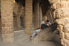 "ParkGuell_0045 • <a style=""font-size:0.8em;"" href=""https://www.flickr.com/photos/66680934@N08/14956940504/"" target=""_blank"">View on Flickr</a>"