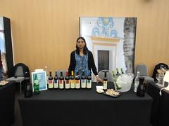 2014-10 Vinhos Alentejo