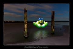 HULK...ANGRY!!!! (Pikebubbles) Tags: longexposure lightpainting hulk lightgraffiti incrediblehulk longexposures davidgilliver lightjunkies davidgilliverphotography