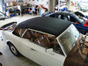 Rolls-Royce Corniche 69-93 Montage