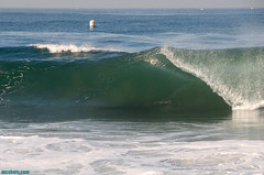 SR3213 (mcshots) Tags: ocean california morning autumn sea usa nature water coast surf waves stock surfing socal surfers breakers mcshots reef nuggets swells liquid combers losangelescounty