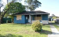 51 BELAR AVE, Villawood NSW