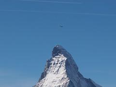 Matterhorn Zermatt (arjuna_zbycho) Tags: city mountain mountains schweiz switzerland suisse swiss glacier berge alpine stadt gornergrat zermatt matterhorn alpen svizzera gletscher wallis gry ch valais miasto cervino montecervino montcervin autofrei vallese lecervin kantonwallis walliseralpen elektromobil autofreiezone dshore solvayhtte