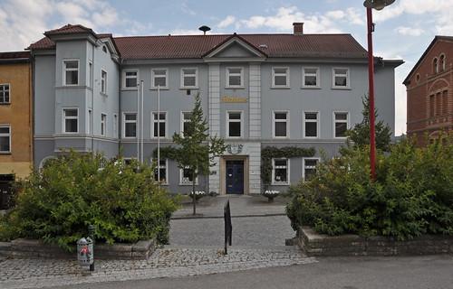 2013 Duitsland 0880 Bad Kösen