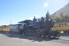 V&T 29 Virginia City 5-26-14 6 (THE Holy Hand Grenade!) Tags: geotagged baldwin 280 steamlocomotive virginiatruckee virginiacitynv nikond610 nikkor35105mm3545af