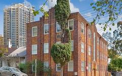 6/28 Junction Street, Woollahra NSW
